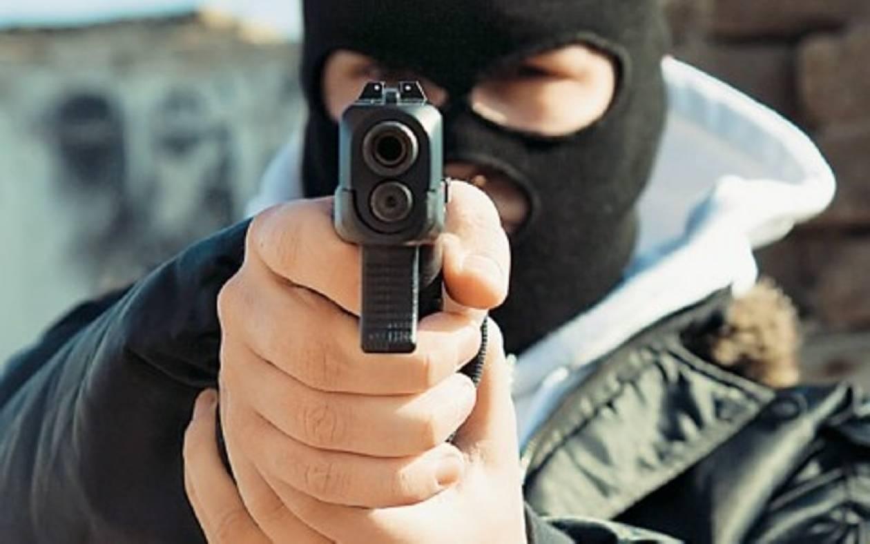 Αλβανοί τρομοκρατούν ανήλικους στα Χανιά