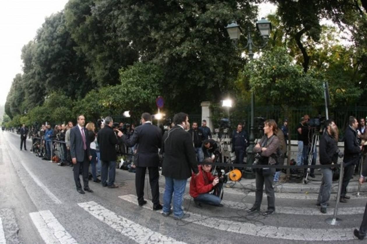 Στα «κάγκελα» η Συγγρού από τα ρεπορτάζ της κρατικής!