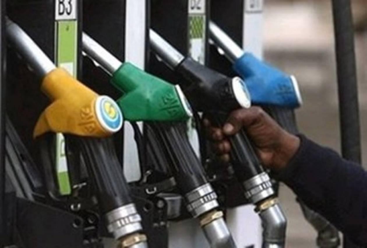 Ληστεία σε βενζινάδικο στην Κορινθία