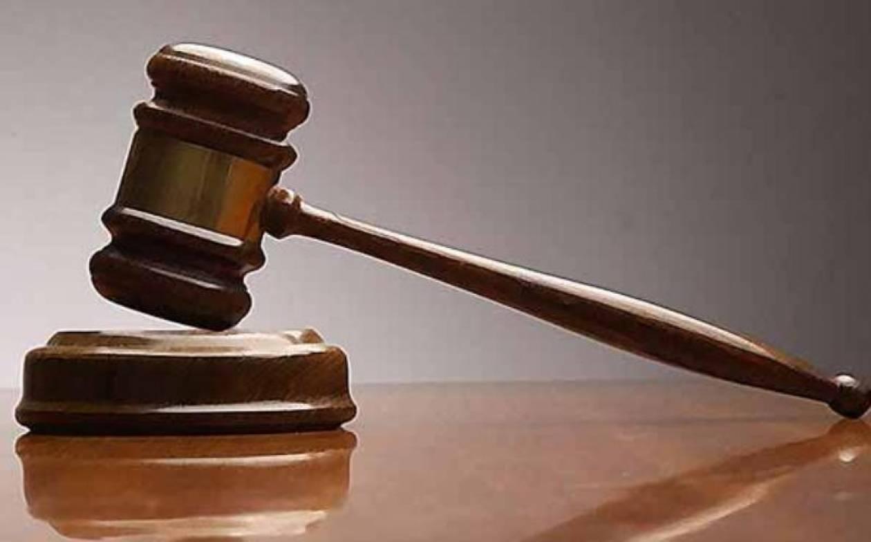 Απεργούν οι δικηγόροι της Μυτιλήνης