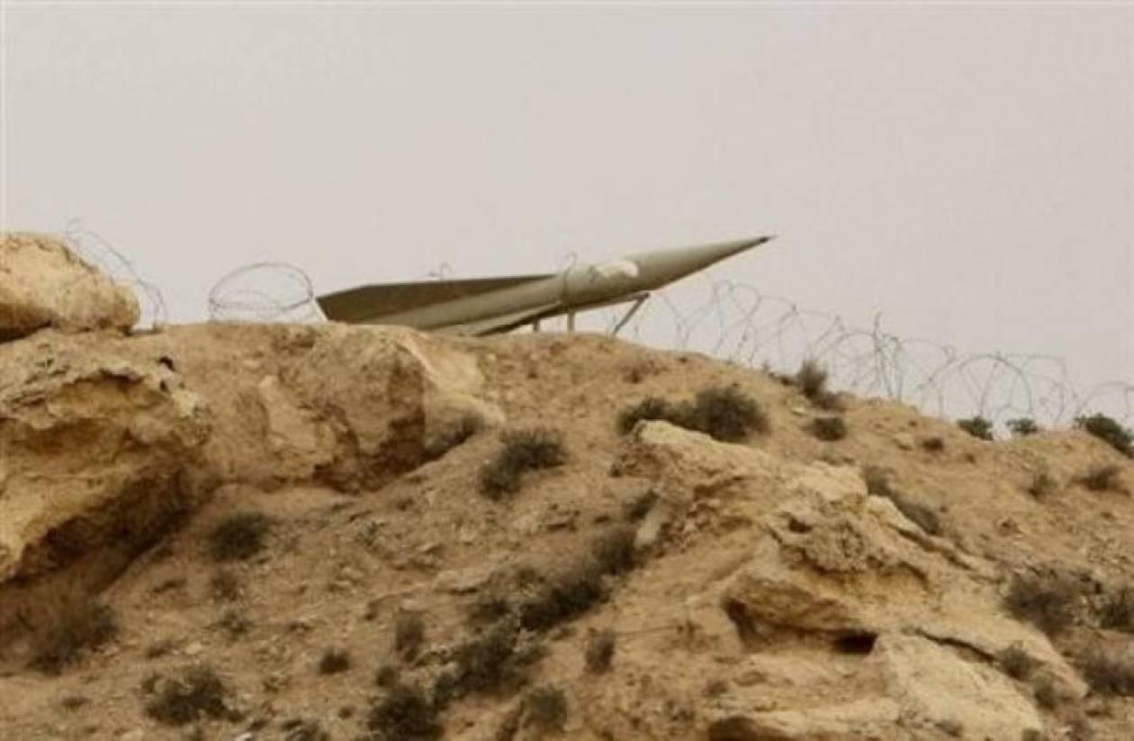 Διαψεύδει ότι βοήθησε το Ιράν να κατασκευάσει ατομική βόμβα