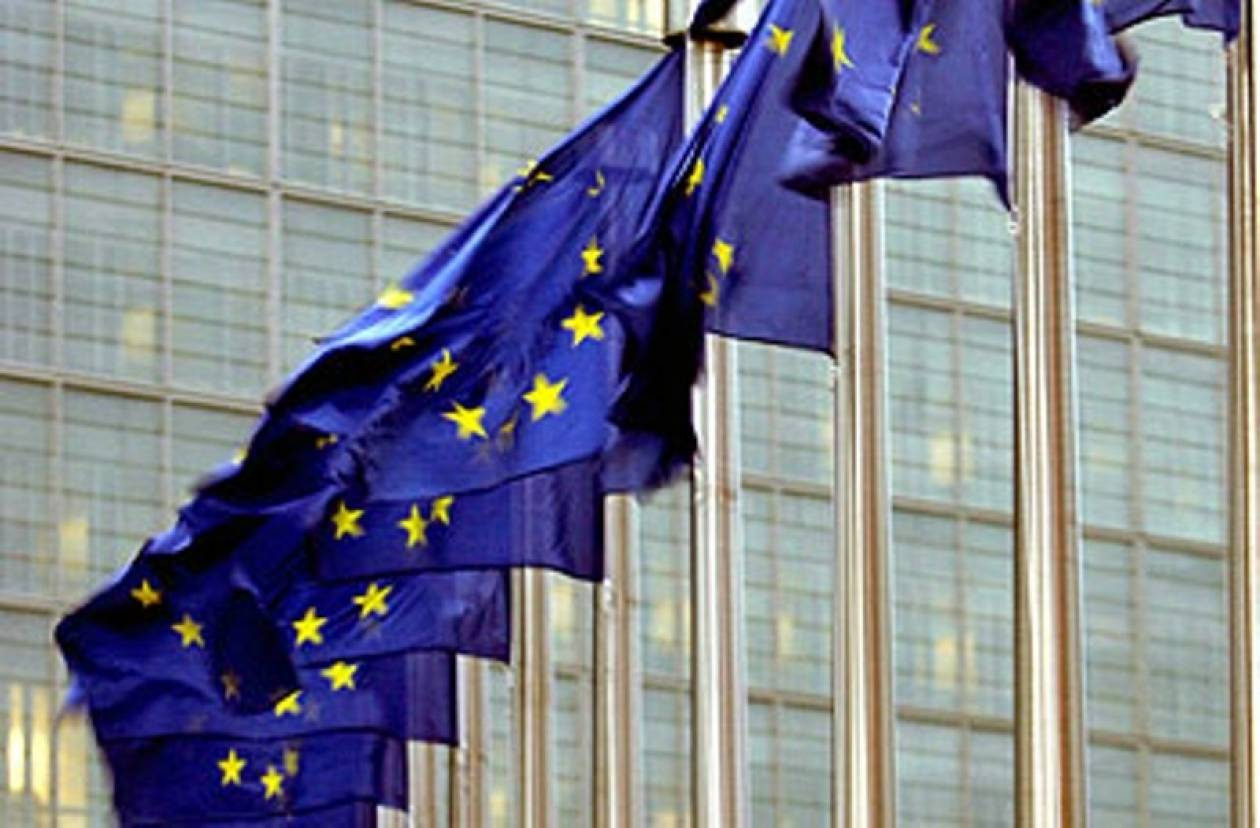 Απαισιόδοξη η Κομισιόν για την Κύπρο