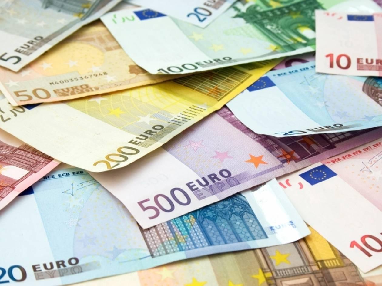 ΟΔΔΗΧ: Στα 300 εκατ. ευρώ οι συμπληρωματικές προσφορές