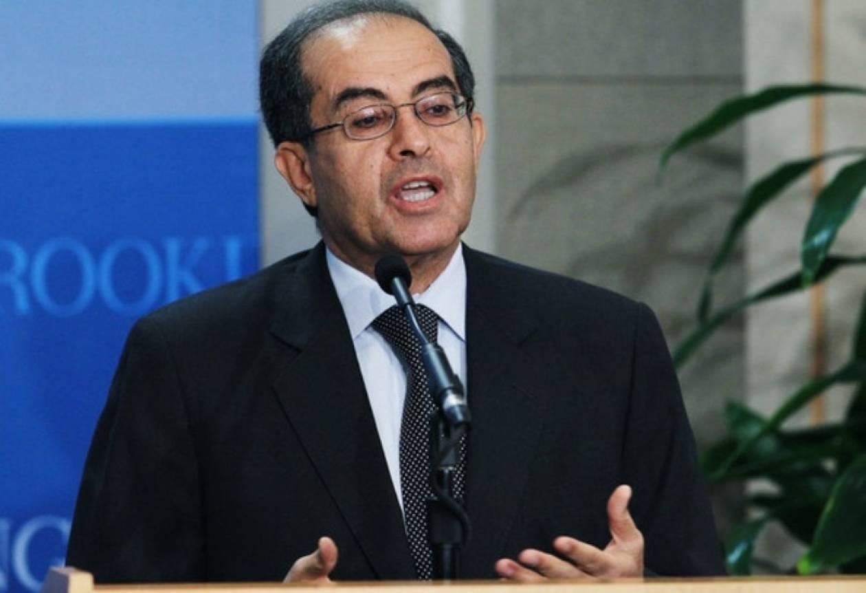 «Παιχνίδια» επιρροής του Κατάρ στη Λιβύη