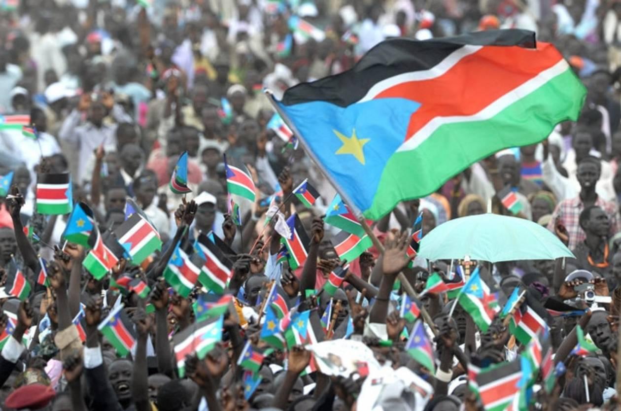 Καταδίκασαν τις επιθέσεις της κυβέρνησης του Σουδάν