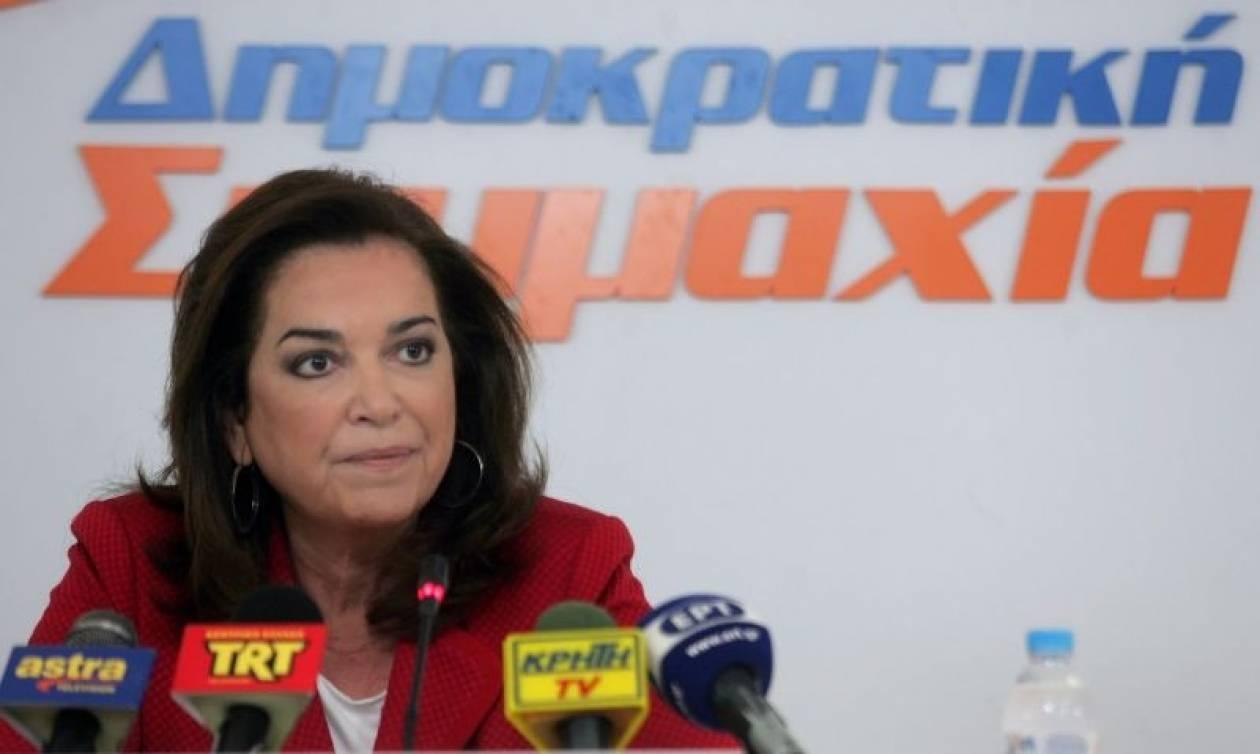 ΔΗΣΥ: Ανεργία η μεγάλη πρόκληση της νέας κυβέρνησης