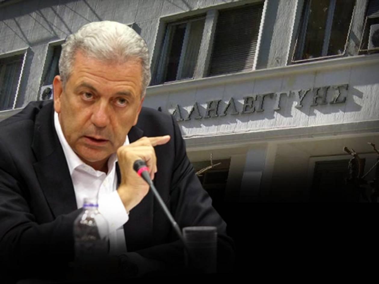 Γιατί ο Αβραμόπουλος θέλει να καταστρέψει (ξανά) την Υγεία;