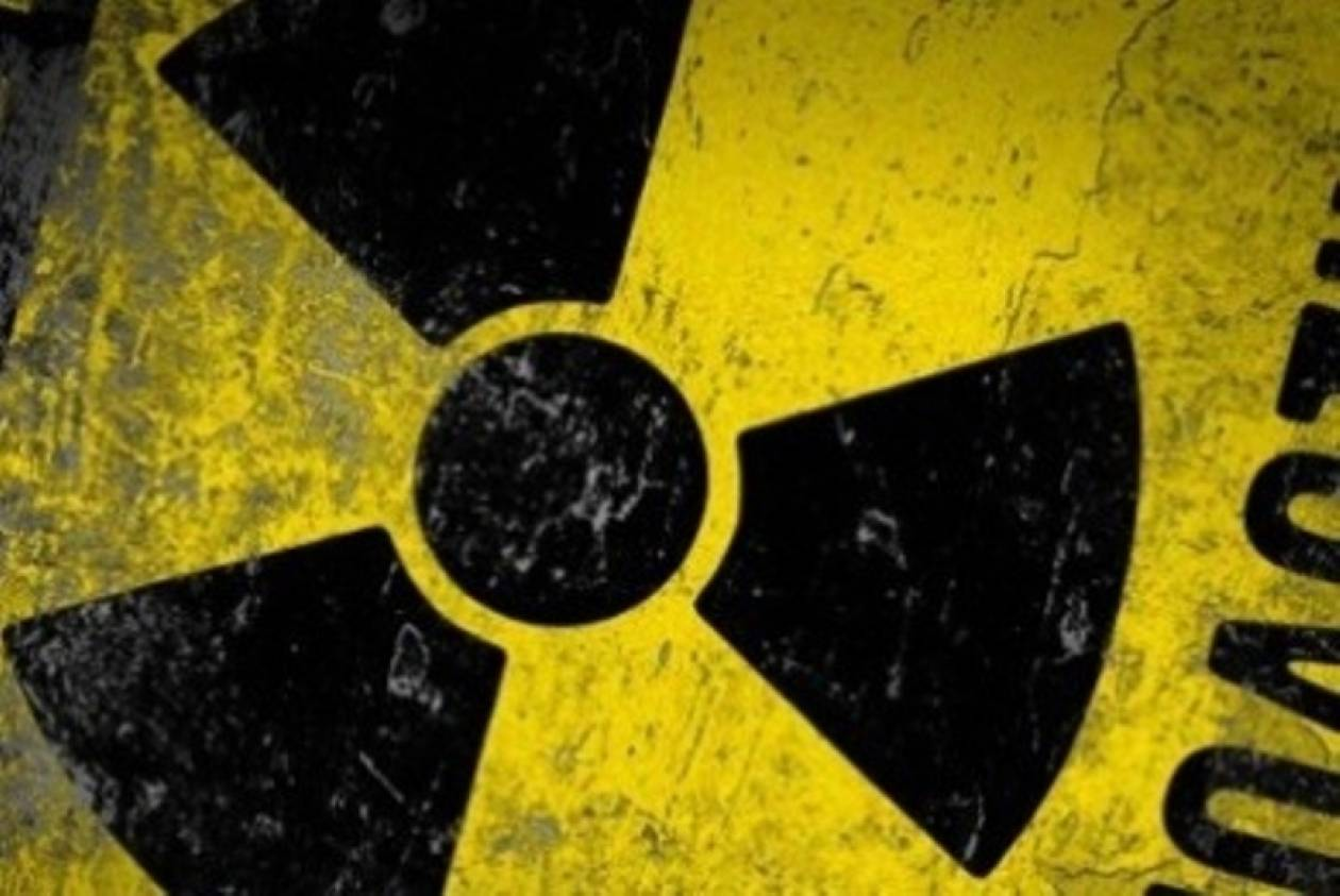 Ίχνη ραδιενεργού ιωδίου ανιχνεύτηκαν στην Ευρώπη