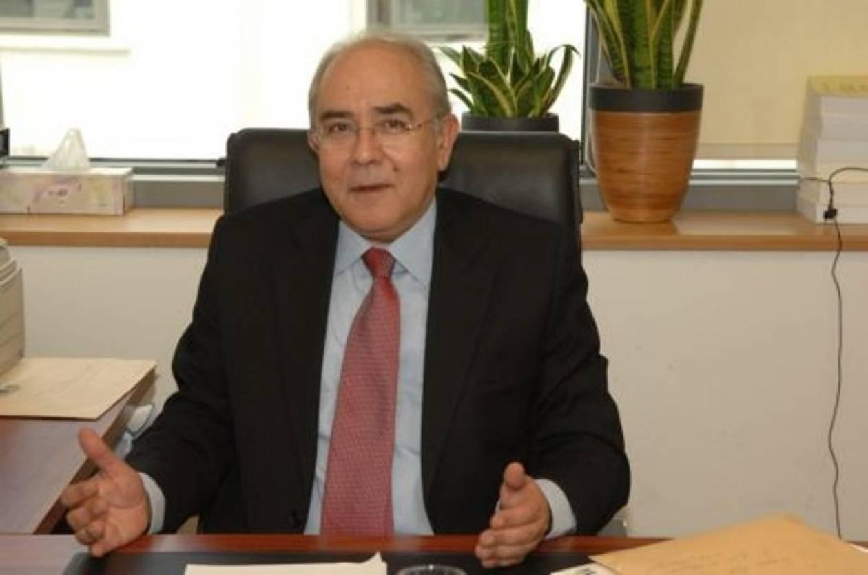 Η κυπριακή προεδρία να αποτελέσει «ιστορικό γεγονός»