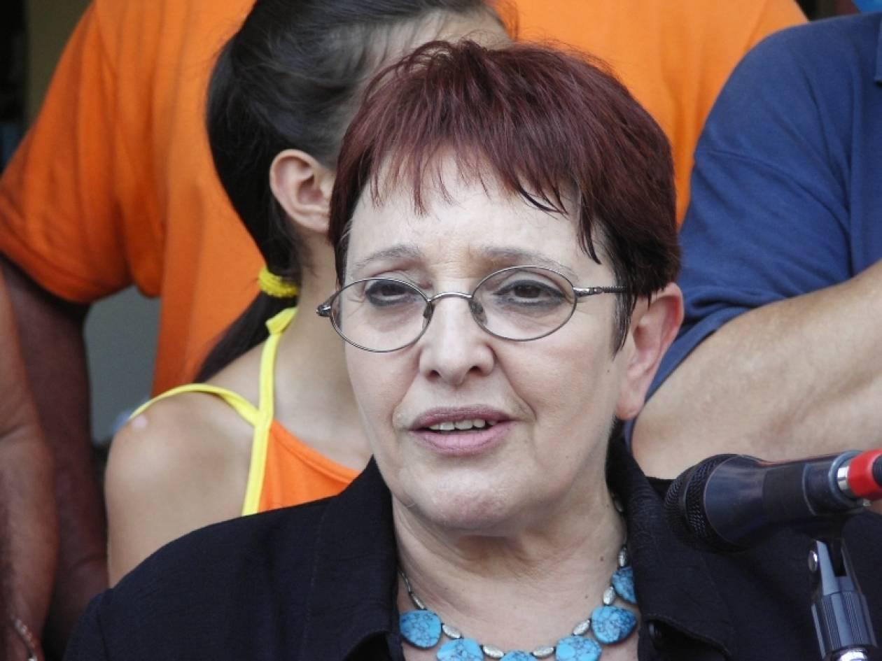 Το ΚΚΕ καλεί σε λαϊκό μέτωπο ενάντια στην νέα κυβέρνηση