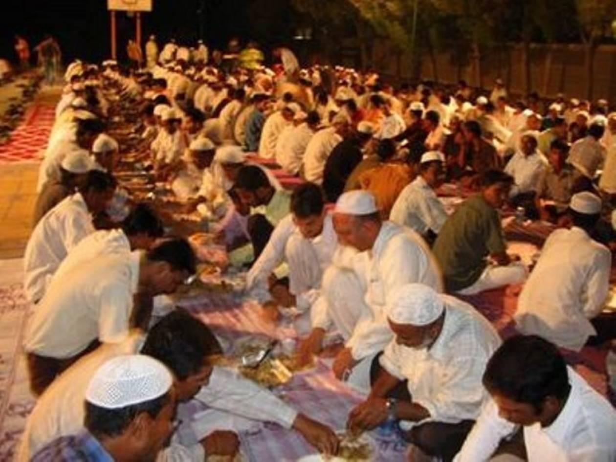 Νέο Κέντρο Εκπαίδευσης Μουσουλμανοπαίδων στην Ξάνθη