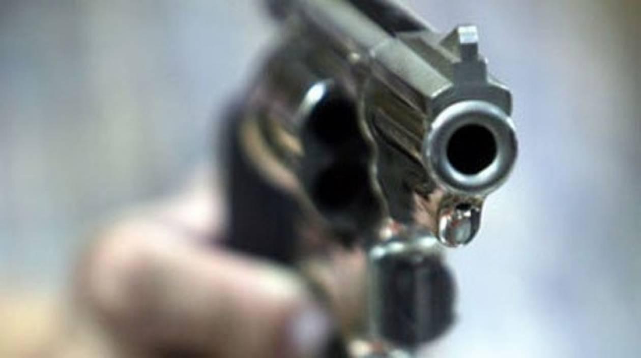 Πυροβόλησε στην κοιλιά 37χρονο για οικογενειακούς λόγους