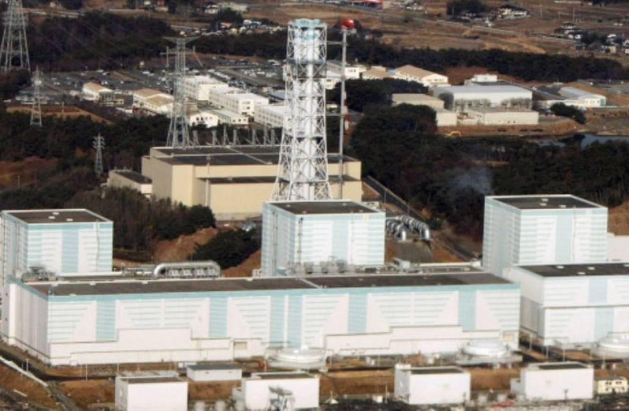 Άνοιξε για τον Τύπο ο πυρηνικός σταθμός της Φουκουσίμα