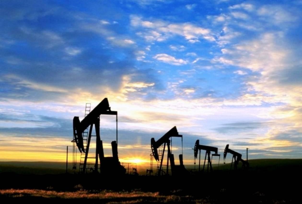 Η Ελλάδα, το Ιράν και το πετρέλαιο...