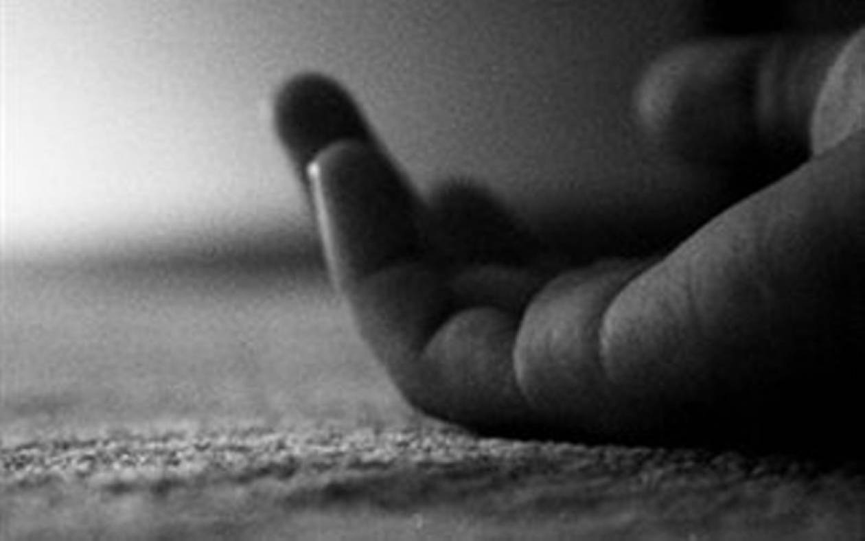Αυτοκτονία μέσα σε κρατητήριο