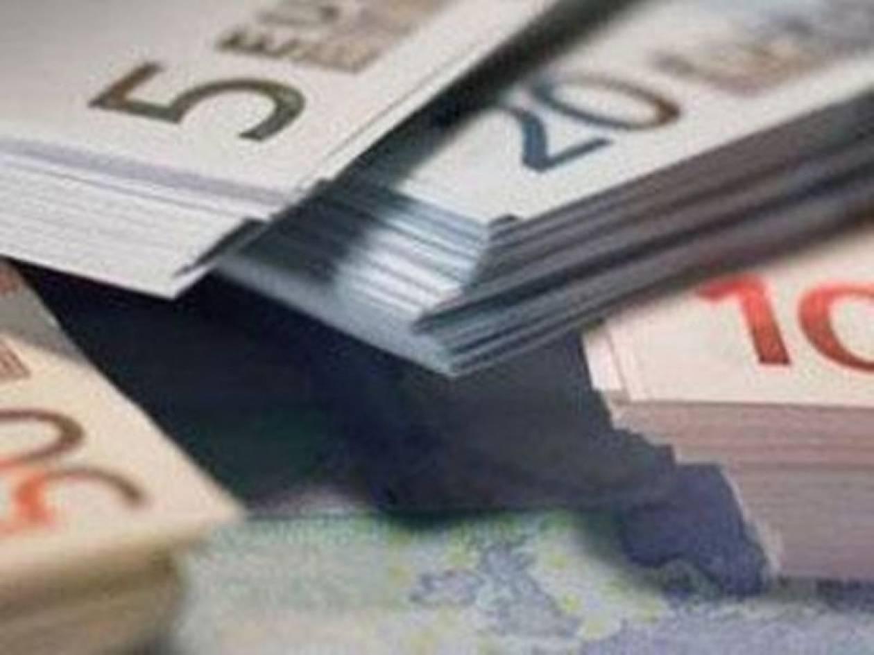 Οι παραχαράκτες των …ευρώ