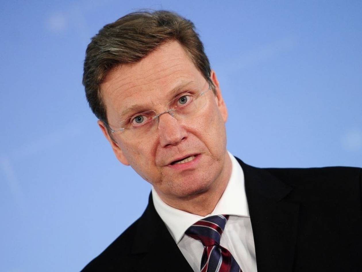 Ικανοποιημένη η Γερμανία από την έγκριση των ιταλικών μεταρρυθμίσεων