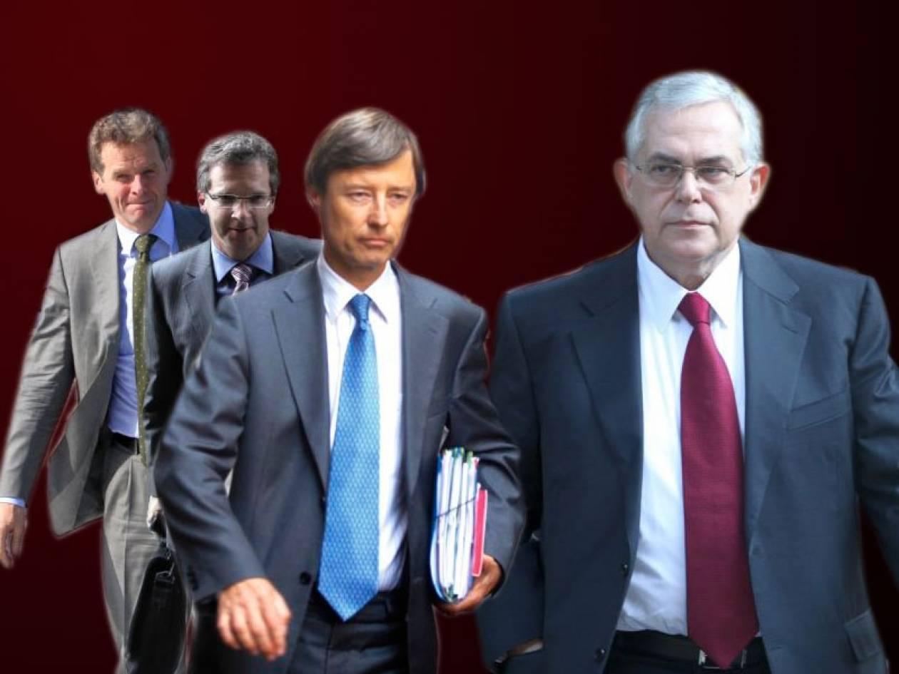 Οι στόχοι και οι «σκόπελοι» της νέας κυβέρνησης
