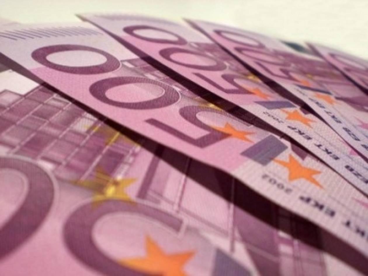 Η αλήθεια για το σχέδιο εξόδου της Ελλάδας από το ευρώ