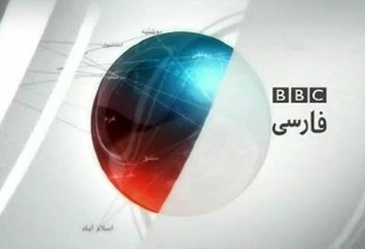 Συνελήφθη δημοσιογράφος στο Ιράν