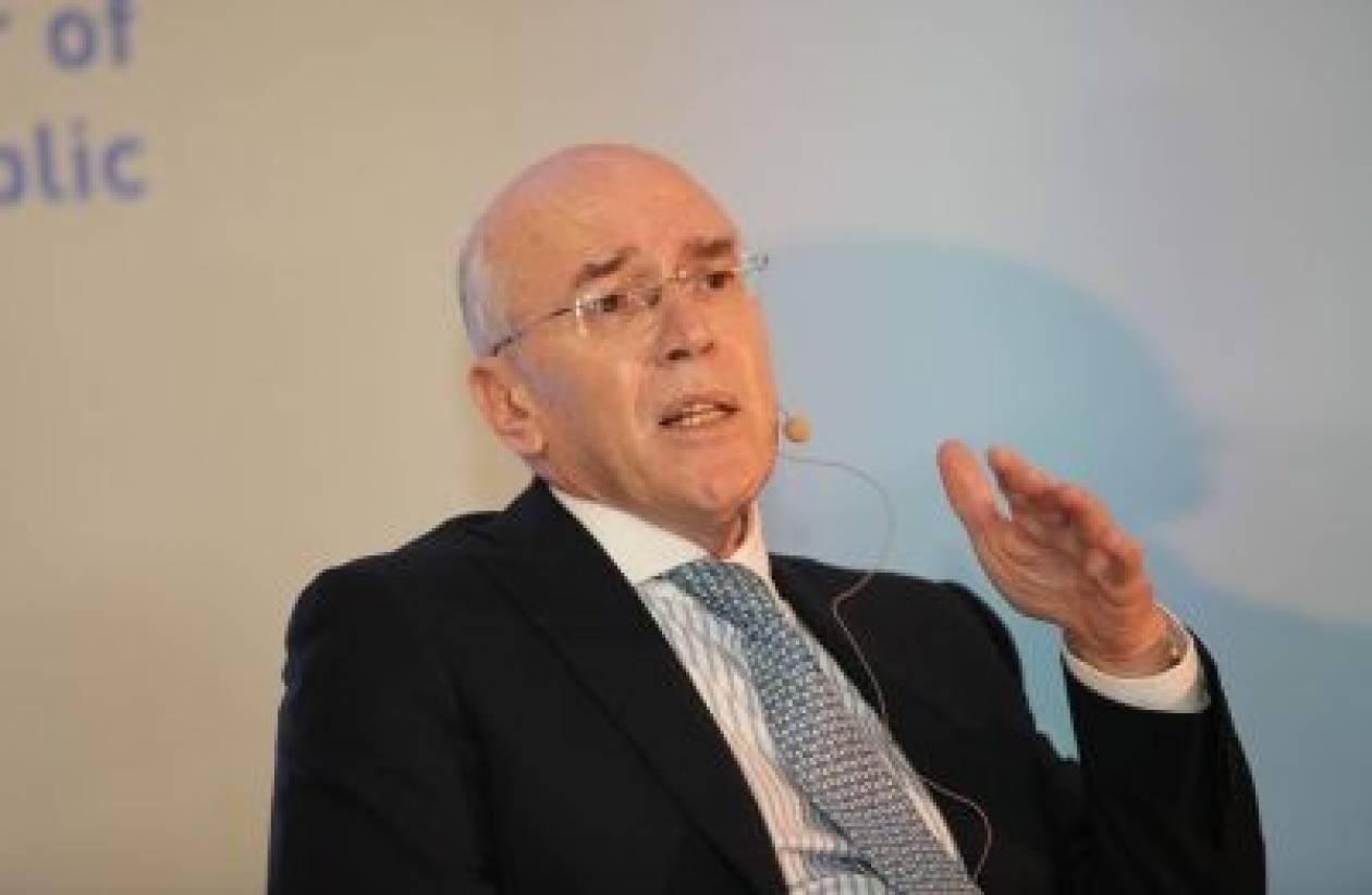 Ο Ρουμελιώτης αποκαλύπτει πως του έγινε πρόταση για πρωθυπουργός