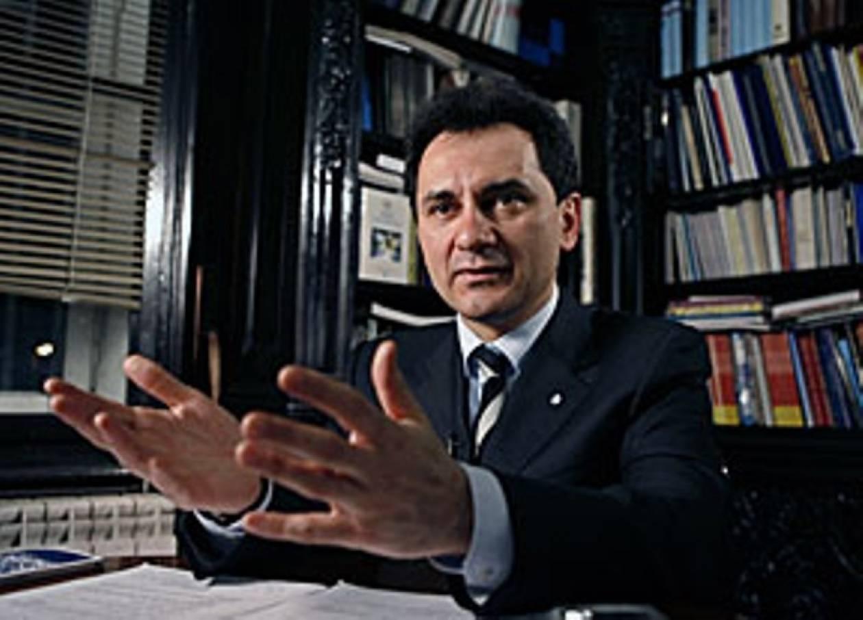 Τζέλιτς:«Nα συνεχιστεί ο διάλογος Βελιγραδίου – Πρίστινας»