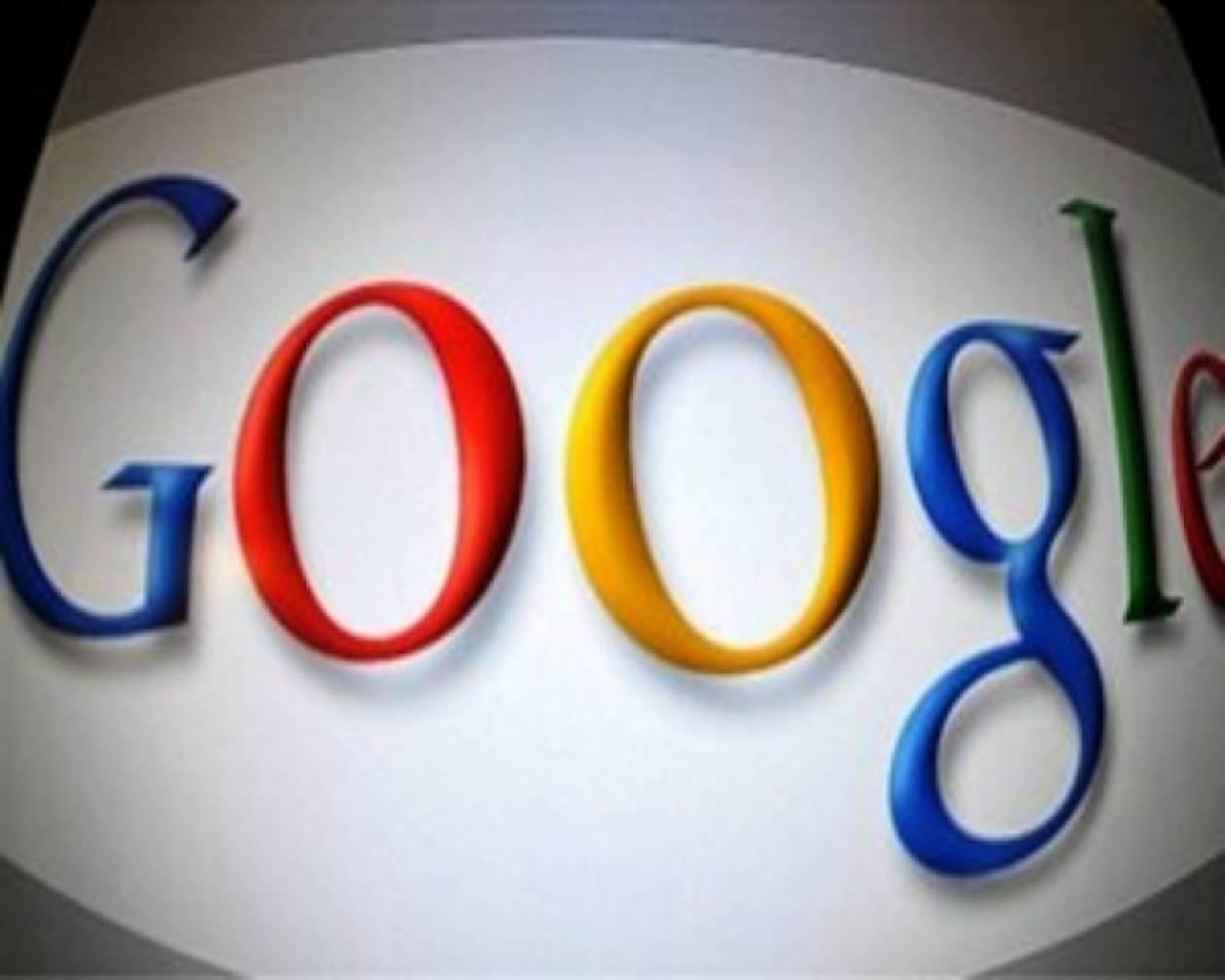 Έρχεται πορνό κανάλι από την Google!