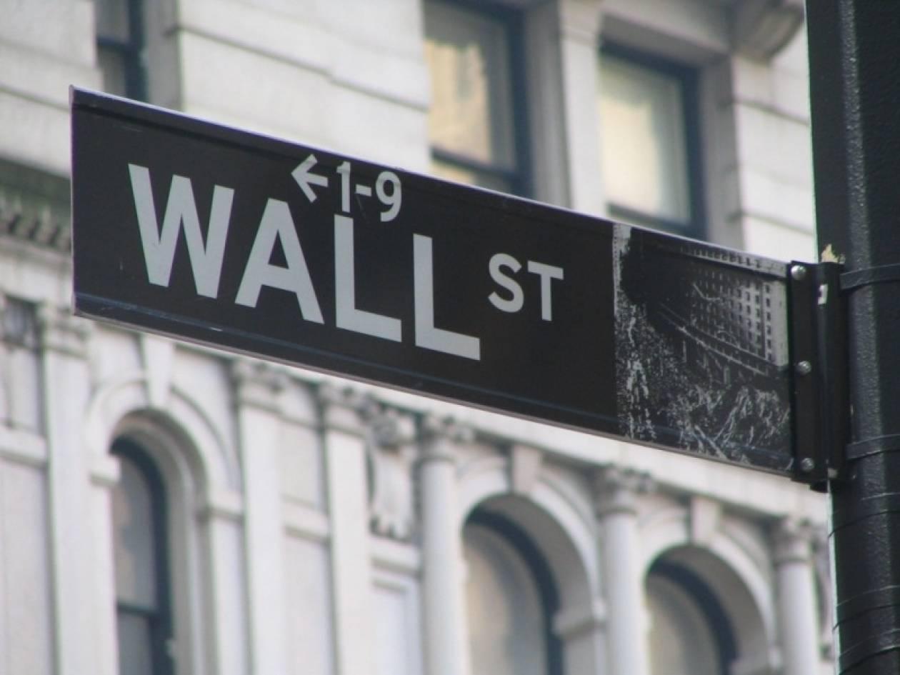 Μουδιασμένο άνοιγμα αναμένεται στην Wall Street