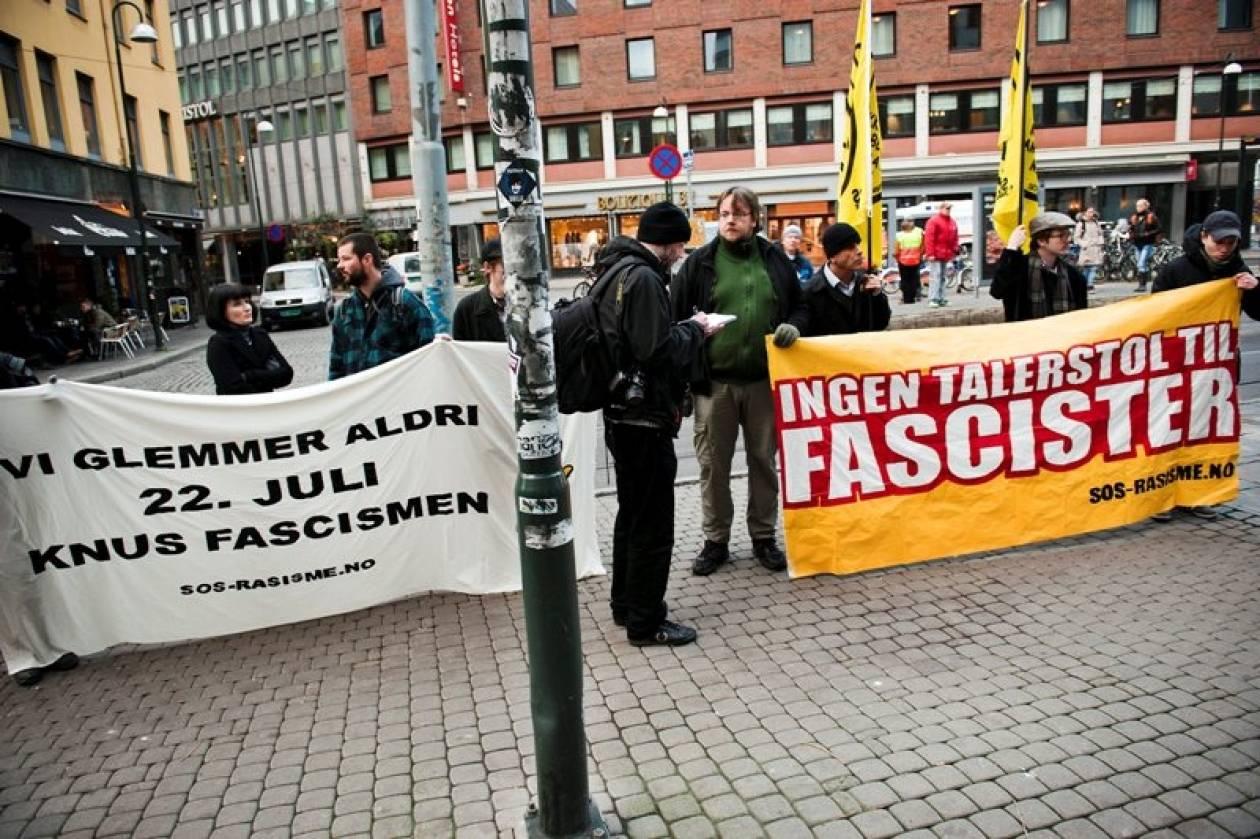 Ορίστηκε η ημερομηνία της δίκης του Νορβηγού μακελάρη