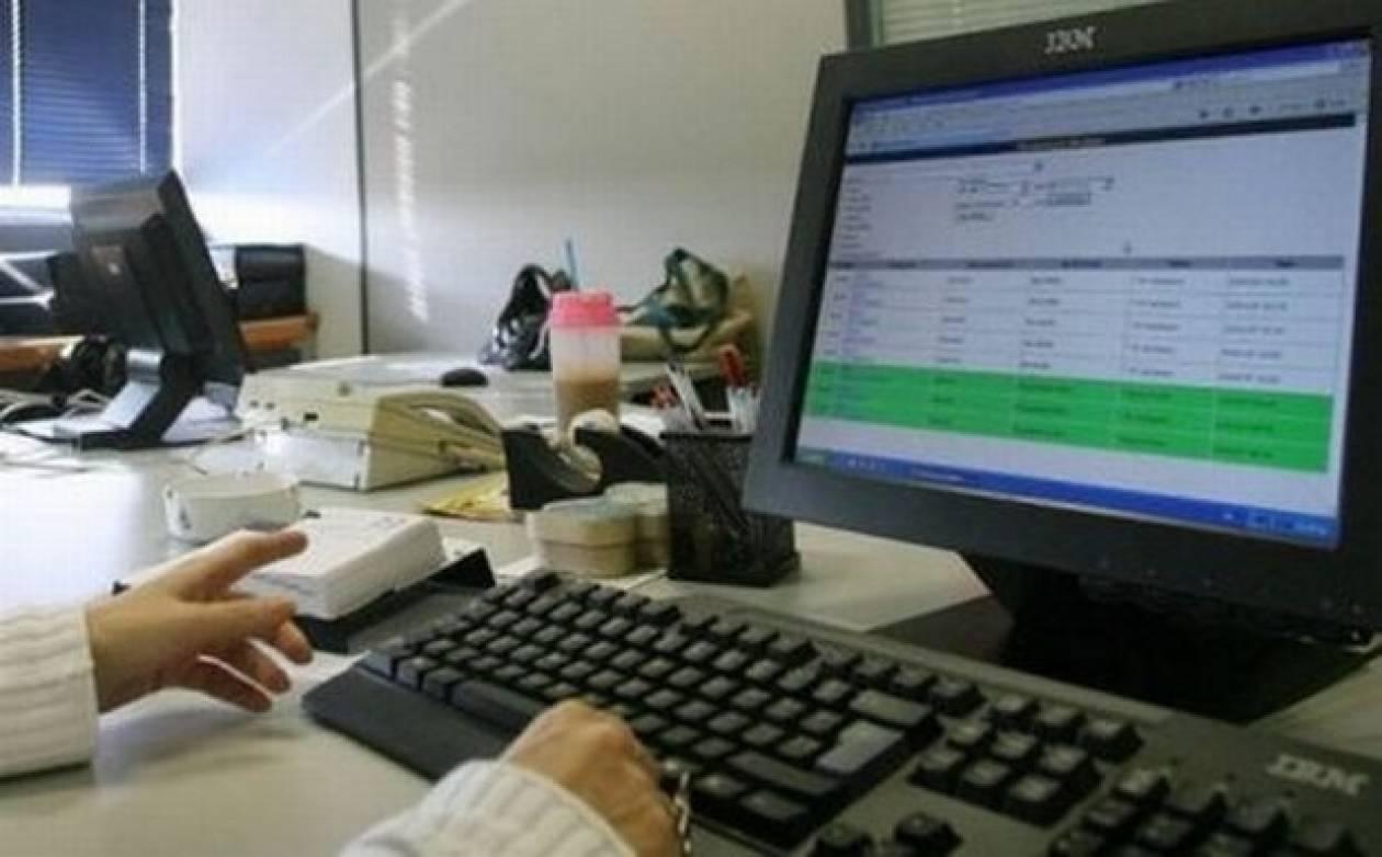 Νέα παρέμβαση Πεπόνη για τους μεγαλοοφειλέτες του δημοσίου