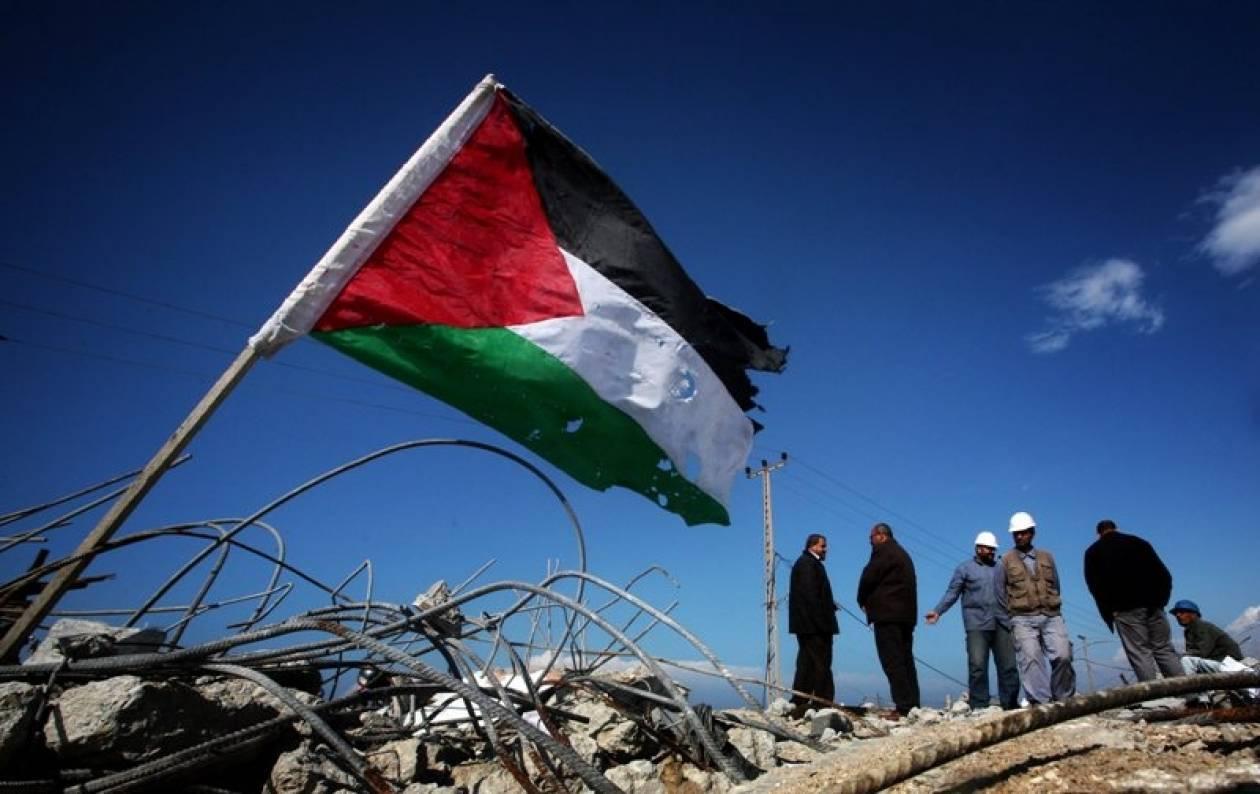 Ισραήλ: Άρση του αποκλεισμού της Γάζας με προϋποθέσεις
