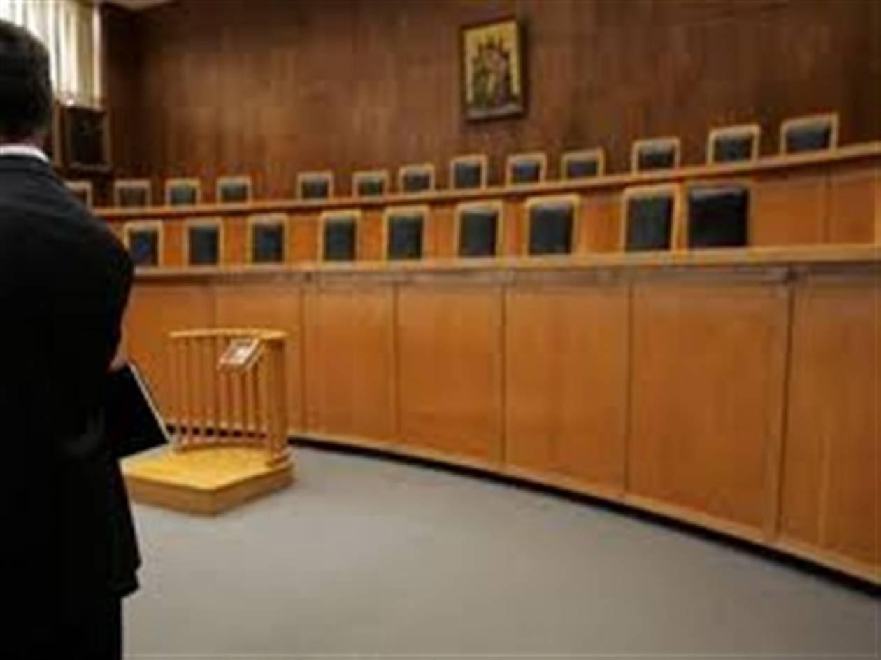 Θεσσαλονίκη: Την Τρίτη η δίκη των οπαδών