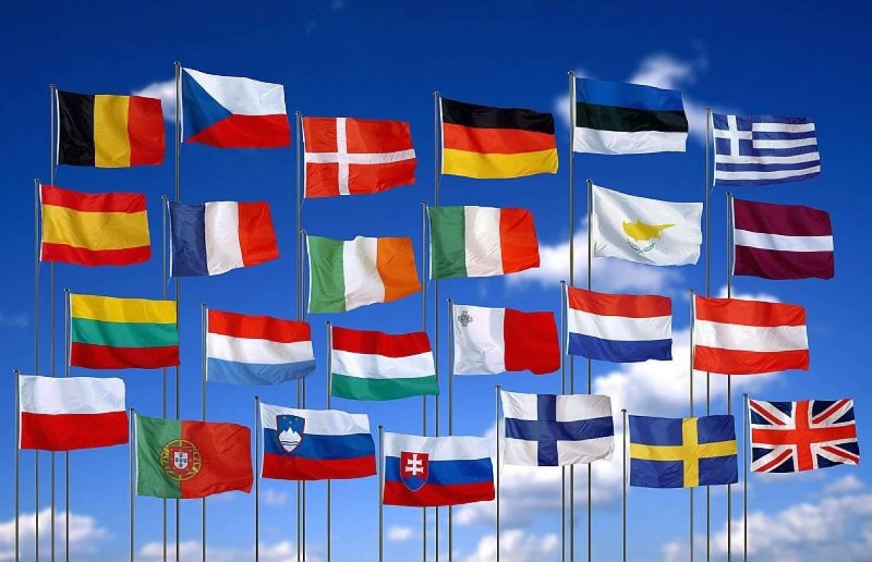 Στο 95% η ευρωπαϊκή συγχρηματοδότηση για την Ελλάδα