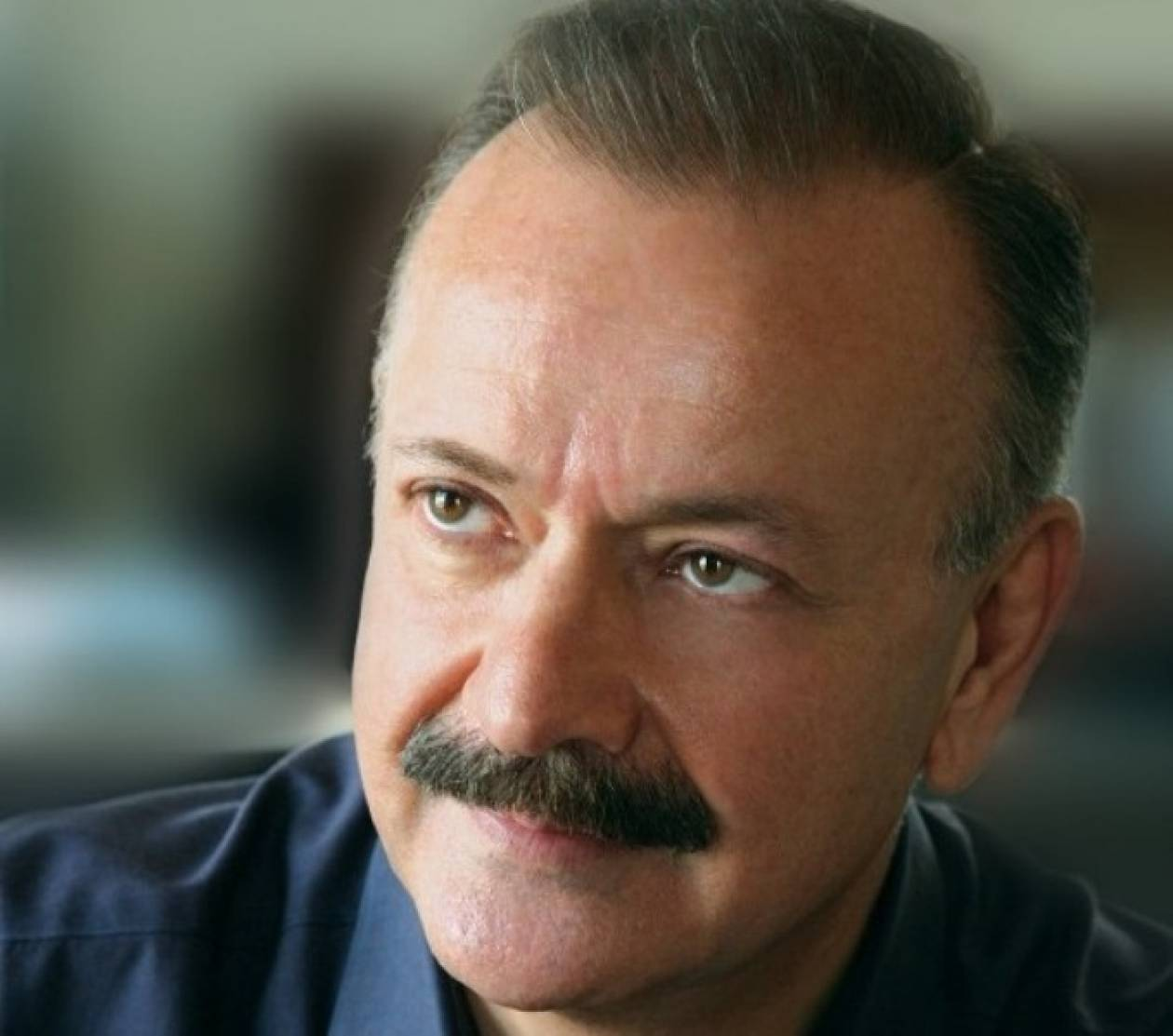 Σταμάτης: Ο Σαμαράς έχει ήδη υπογράψει τις δεσμεύσεις