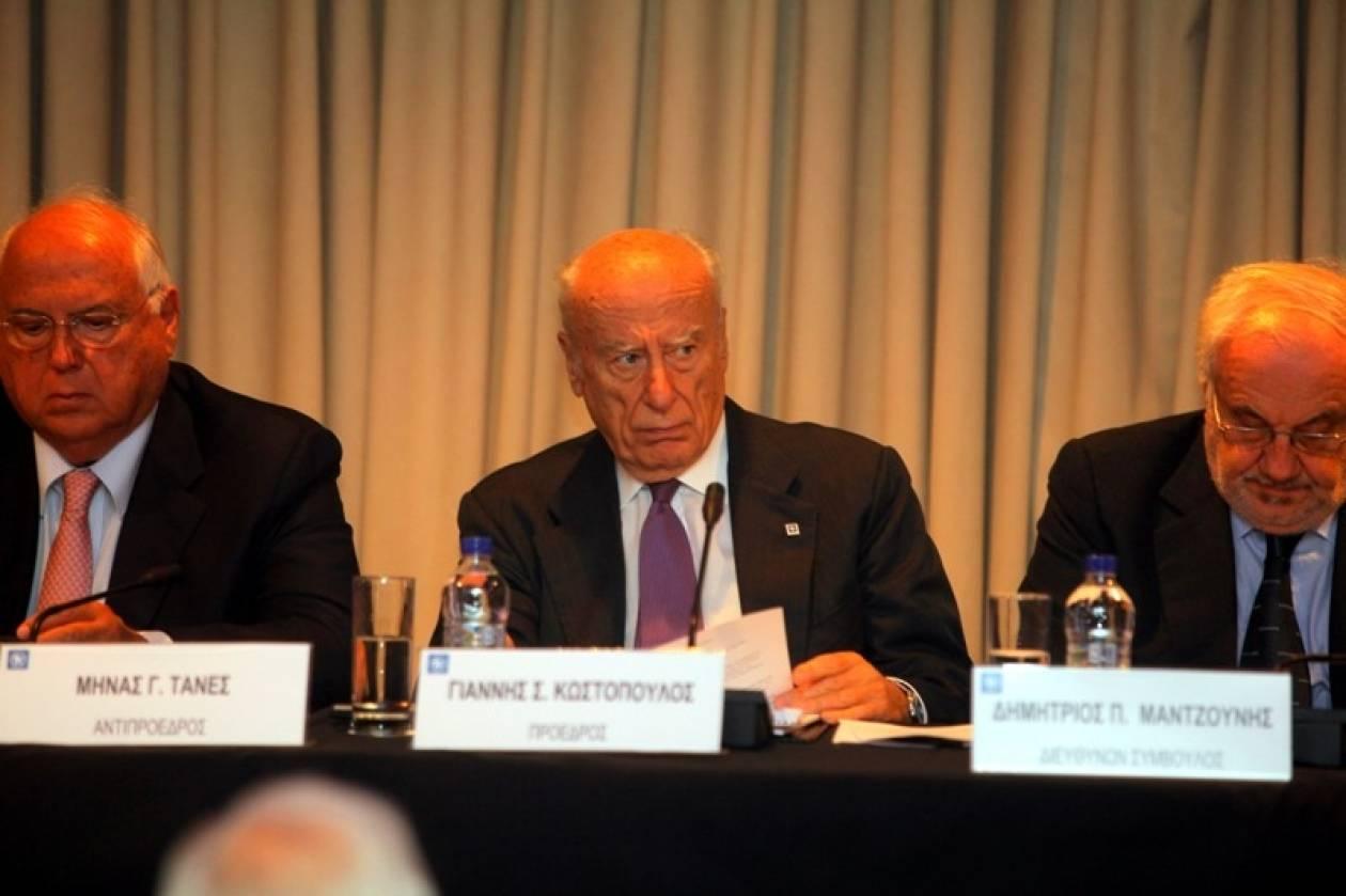 Alpha – Eurobank: Για την άνοιξη η ΑΜΚ
