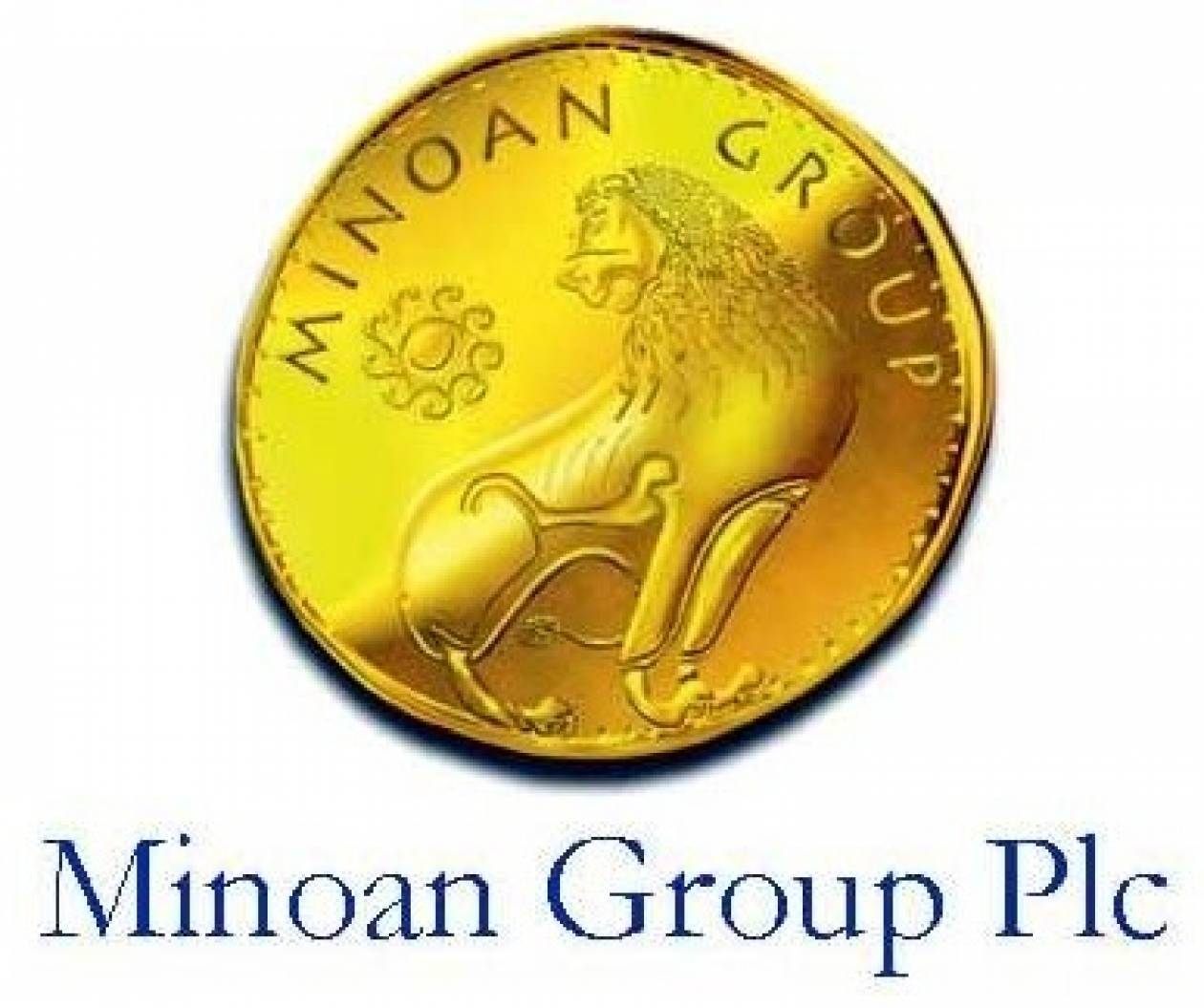 Minoan Group Plc: Eξαγορά της John Semple Travel