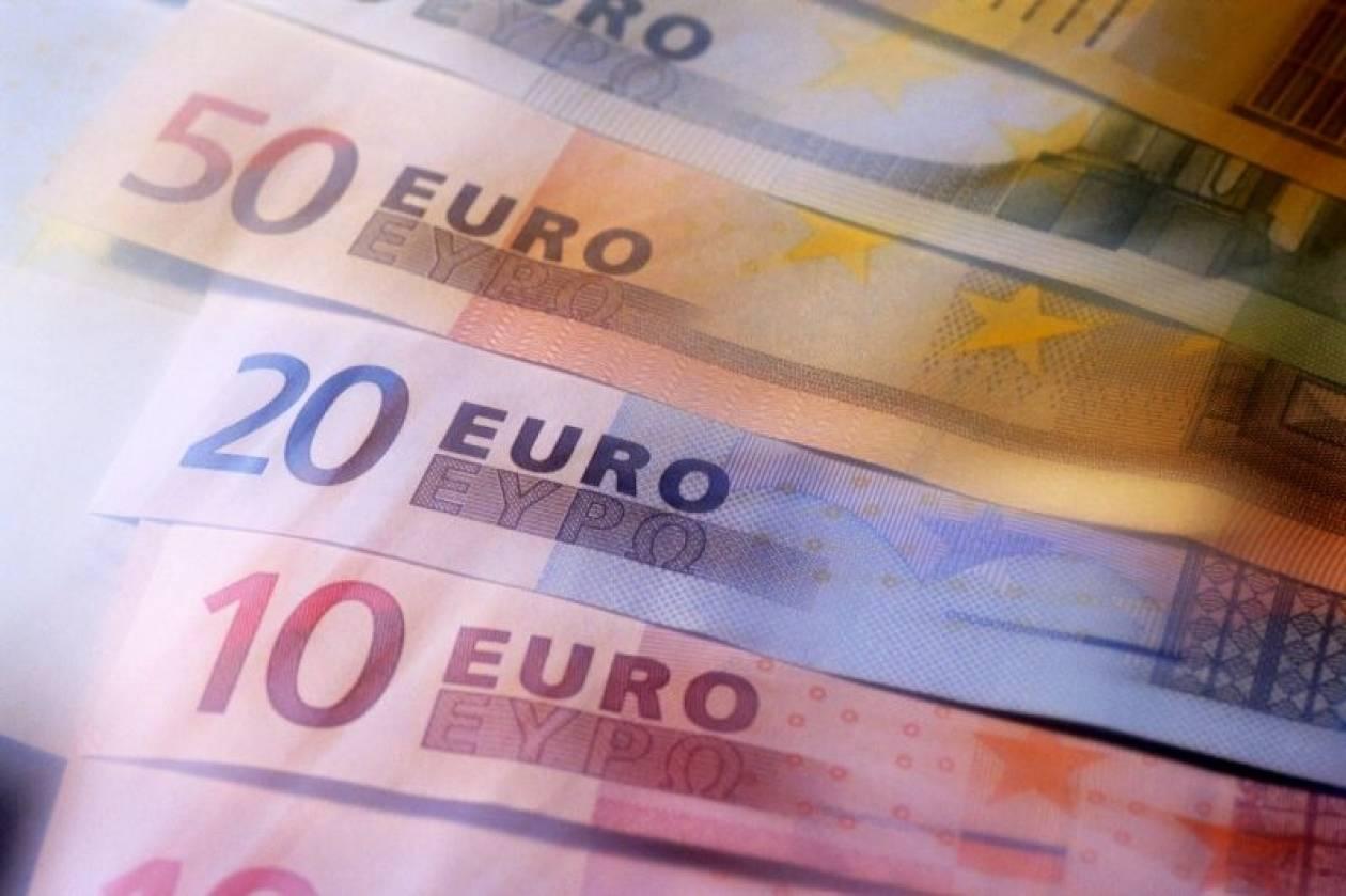 Κίνδυνος για ύφεση στην οικονομία της Κύπρου