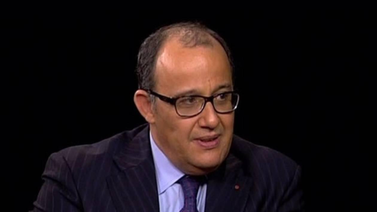 Χωρίς την παρουσία της Συρίας ο Αραβικός Σύνδεσμος