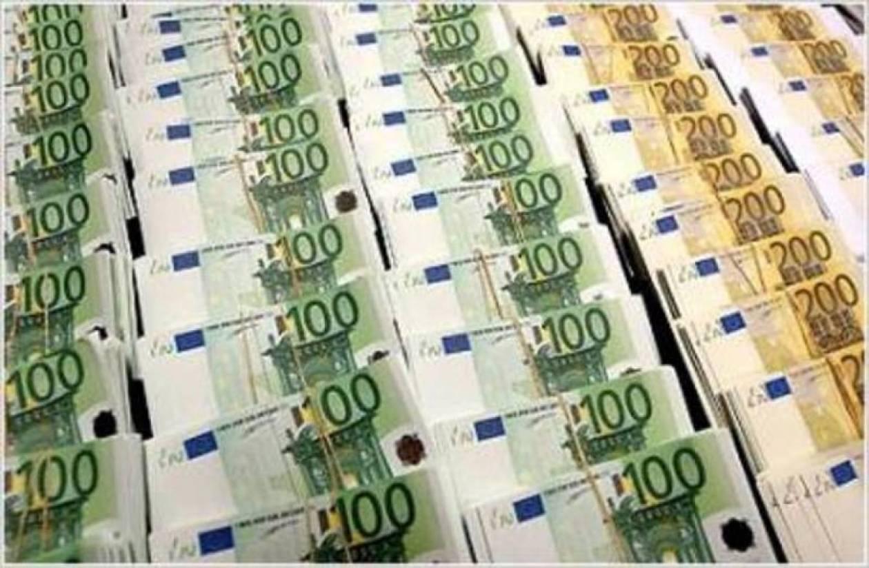 Στο 6,3% το επιτόκιο των 10ετών ομολόγων της Iσπανίας