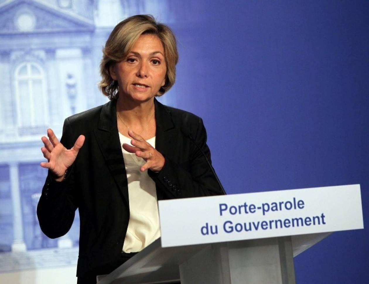 Γαλλία: Δεν δικαιολογείται το ύψος του γαλλογερμανικού spread