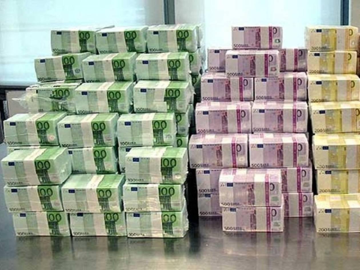 Η Πορτογαλία άντλησε 1,123 δισ. ευρώ από τις αγορές