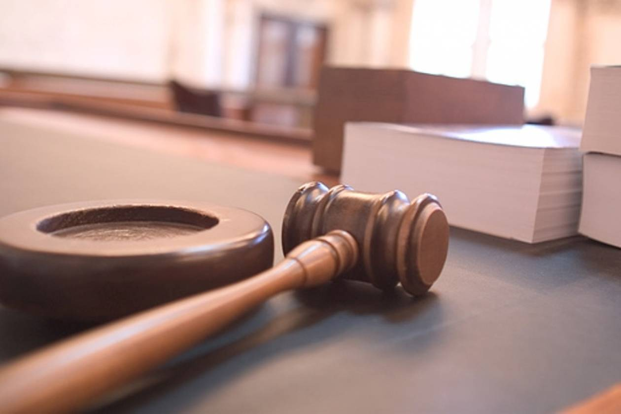 Aύριο η δίκη για το έγκλημα τιμής πακιστανικής οικογένειας