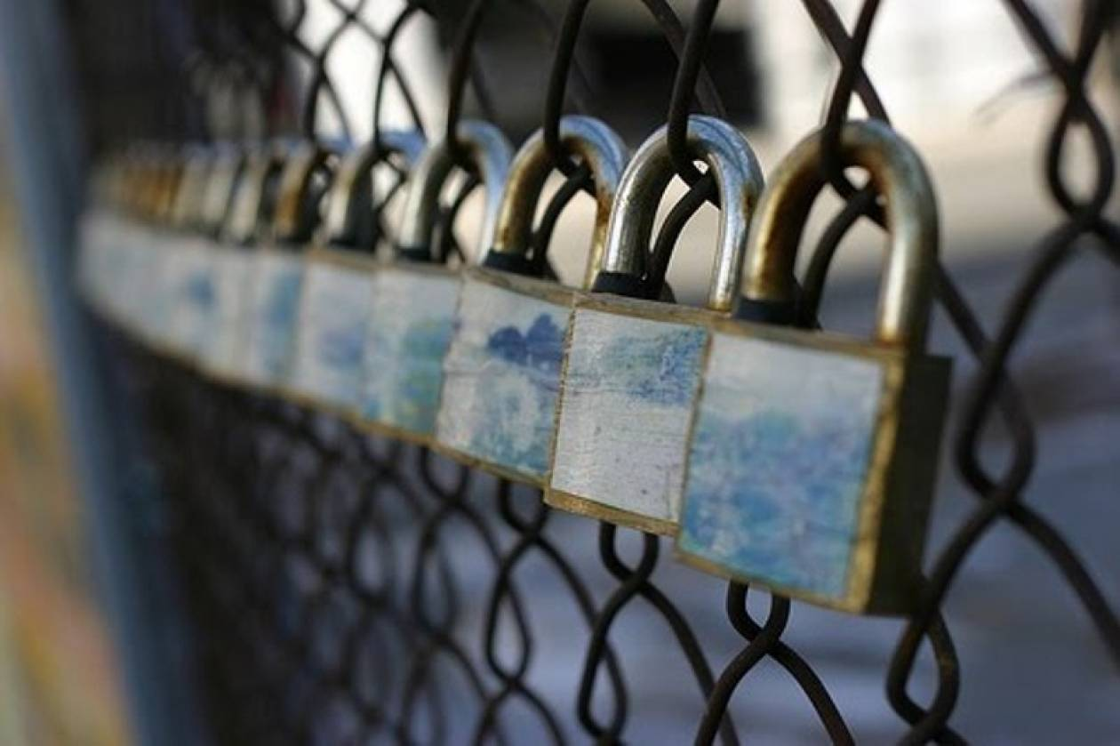Θεσσαλονίκη: Οδηγίες προστασίας καταστημάτων ενόψει 17ης Νοέμβρη