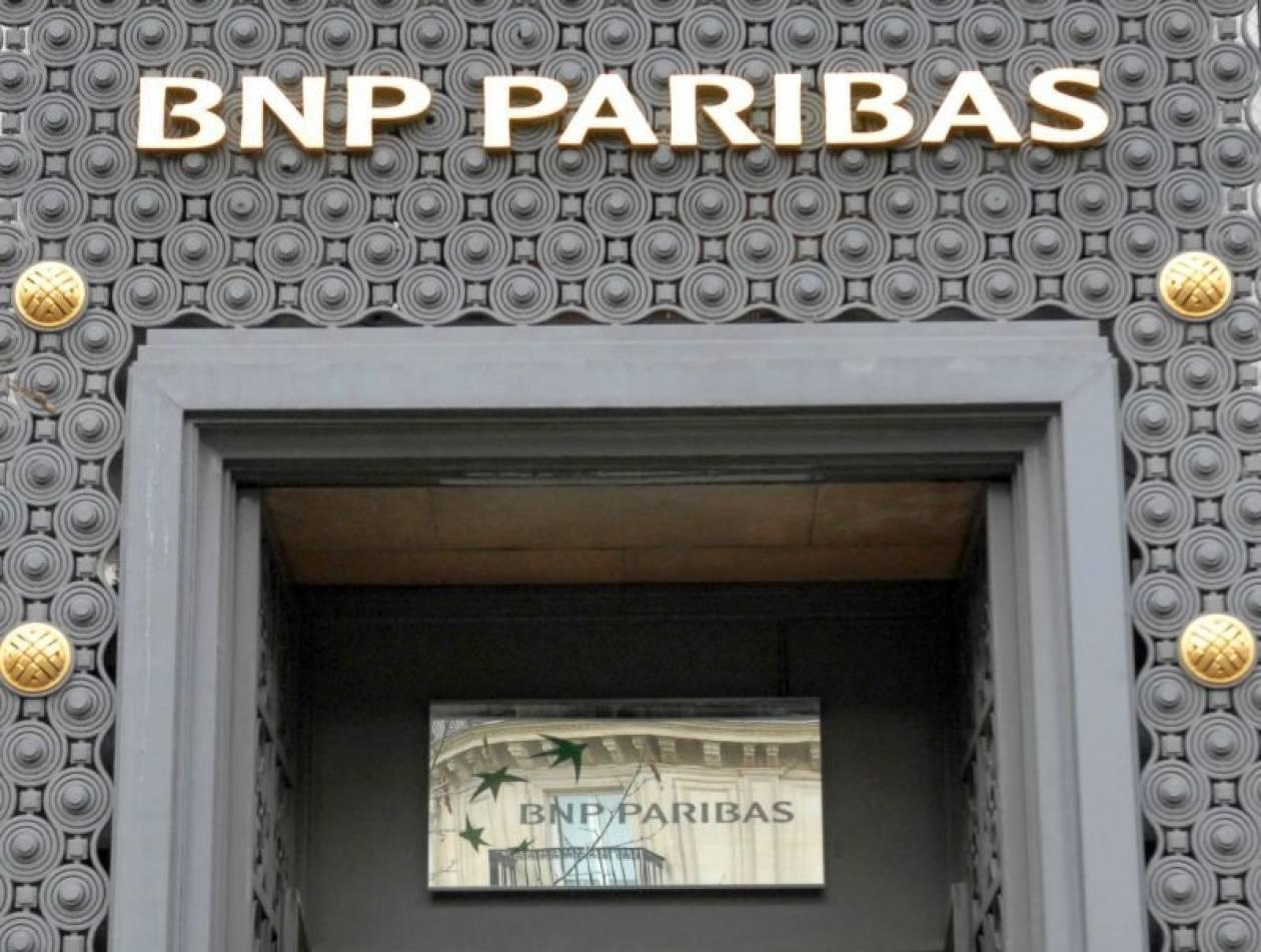 BNP Paribas: Στο σωστό δρόμο η Γαλλία για να μείνει ΑΑΑ