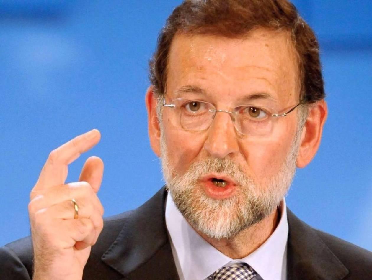 Σίγουρη η νίκη των Συντηρητικών στην Ισπανία