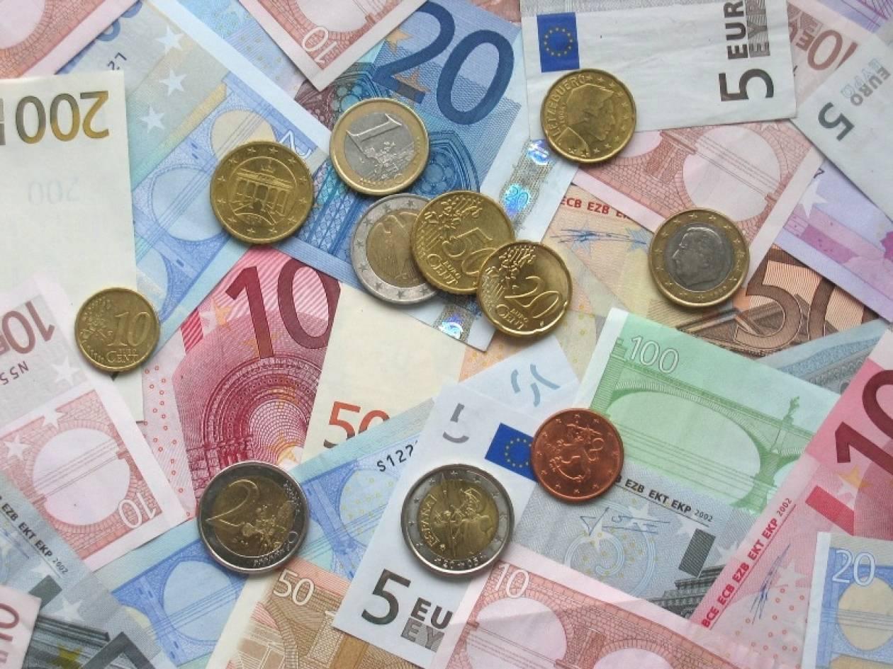 Σε ιστορικό υψηλό το επιτόκιο δανεισμού της Ισπανίας