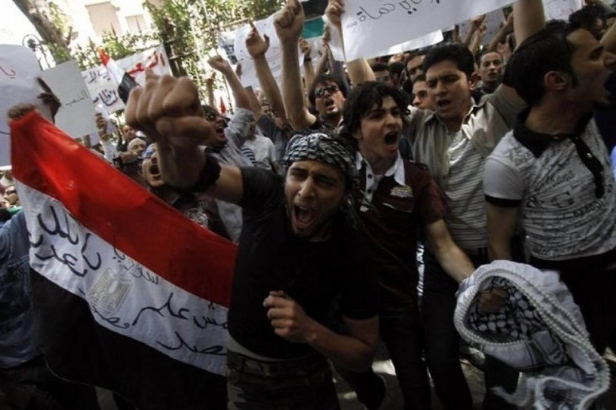 Τελεσίγραφο για περιστολή της βίας στη Συρία