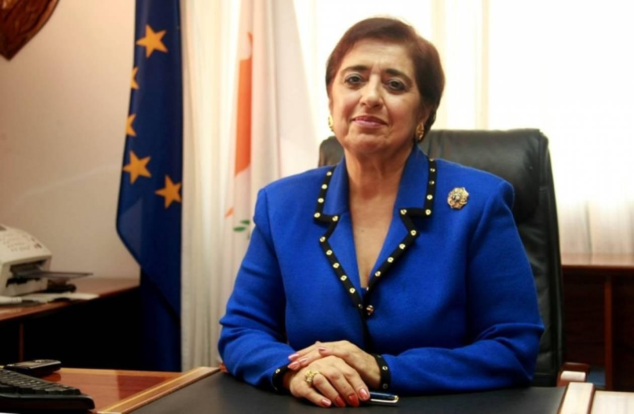 Νομικά μέτρα μελετά η Κύπρος για τις τουρκικές απειλές