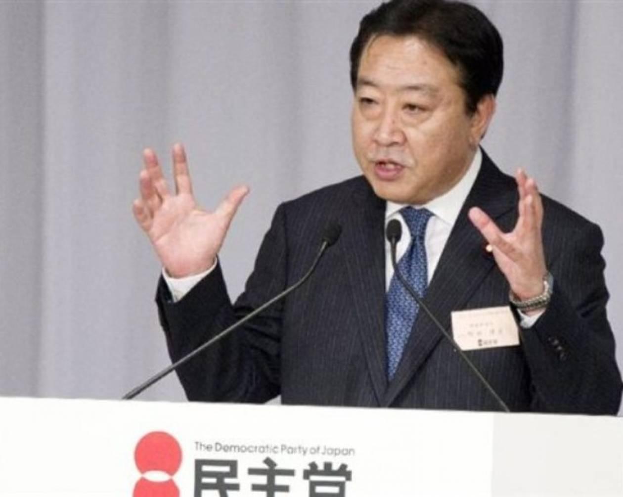 «Η Φουκουσίμα δεν εμποδίζει πλέον  την οικονομία»