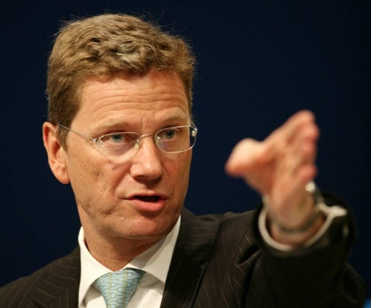 «Βραχυπρόθεσμη λύση η τύπωση χρήματος από ΕΚΤ»